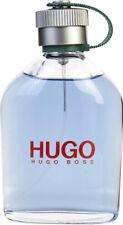 HUGO MAN by Hugo Boss cologne foe men EDT 6.7 / 6.8 oz New Tester
