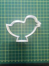 Easter Chick Cookie Cutter cookie cutter