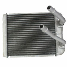 NEW HEATER CORE 1999, 2000, 2001, 2002, 2003, 2004, 2011 CHEVROLET/GM PICKUPS