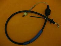 2.9 new clutch cable Ford Sierra 2.4 FORD GRANADA SCORPIO 2.8 1986-92