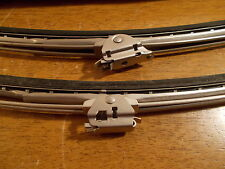 """68 69 BMW 1600GT 1600-GT NOS TRICO S30-14 Windshield Wipers For Bosch Arms 14"""""""