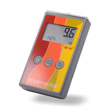 Solar Film Infrared Tester Power Meter Tint Film Infrared Reject Rate Tester Us
