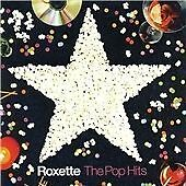 Roxette - The Pop Hits (2003)  CD  NEW/SEALED  SPEEDYPOST
