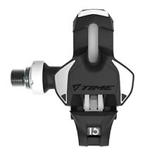 Time Binding Pedal for Road Bike Xpro 15 Ceramic 79g Unilateral T2Gr001 New