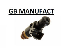 GB Remanufacturing Fuel Injector FOR HONDA