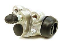Suzuki Front Brake Master Cylinder  LTF250 88-02 LTF300 99-02 LT4WD 87-98 #O240