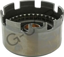 4L60E Drum Reverse (Loaded) (Square Feed Hole) (74556BAK)