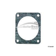 New Victor Reinz Fuel Injection Throttle Body Mounting Gasket 702491410 BMW