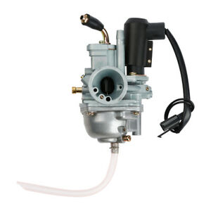CARBURETOR Fit FOR CAN AM BOMBARDIER DS90 DS 90 2-Stroke 2002 2003 2004 05 06