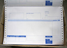 Pegasus genuine accounting software stationery invoices