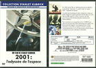 DVD - 2001 L' ODYSSEE DE L' ESPACE de STANLEY KUBRICK / COMME NEUF - LIKE NEW