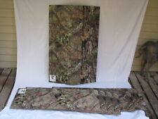 Camo Camouflage Wall covering Blind material