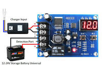 XH-M603 Charging Control Module 12-24V Storage Lithium Battery Protection Board
