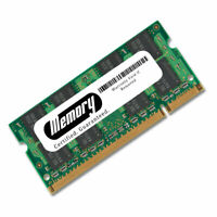 B4U40AT RAM Certified for HP EliteDesk 800 G1 Ultra-slim / Mini 8GB DDR3 Memory