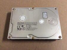 "Quantum Fireball EX 3.2A 3.2GB 3.5"" IDE ATA PATA HARD DISK DRIVE"