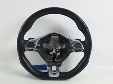 1K8419091AC Steering Wheel VW Passat (3CC) 2.0 Bluetdi 105 Kw 143 HP (05.2009-11