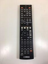 Original Yamaha Remote RAV331 WT92670 HTR-3063 HTR-3064 RX-V367 RX-V371