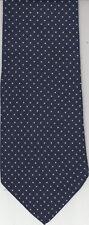 Egon Von Furstenbereg-Authentic-100% Silk Tie-Made In Italy-EVF10- Men's Tie