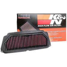HA-6519 K&N KN Replacement Air Filter fits HONDA CB650R 2019-