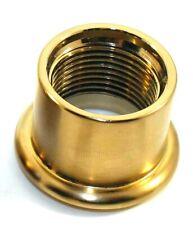 Delta RP51917CZ Diverter Trim Sleeve, Champagne Bronze