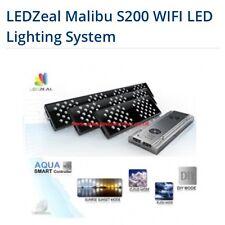 Ledzeal Malibu S120 Marine LED Lightning Unit
