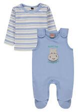 Kanz® Baby Jungen Jersey Strampler mit Shirt 56-68 F/S 2020 NEU!