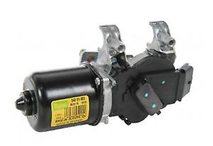 MERCEDES-BENZ CITAN 415 Front Windshield Wiper Motor LHD A4158200041 NEW GENUINE