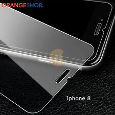 """Vetro temperato Pellicola protettiva proteggi schermo per Iphone 8 - 4,7"""""""