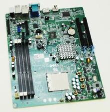Dell Computadora OptiPlex 580 tcykm 0 tcykm Zócalo AM3 Placa Madre/Placa Del Sistema