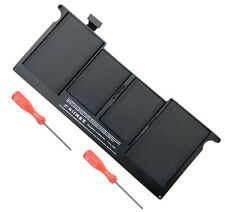 A1375 Battery for Apple MacBook Air 11 Inch A1370 (Late...