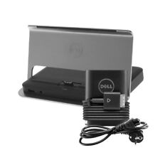 Dell Latitude 10, Venue 11 Pro Tablet Dock, Latitude 10 ST2 ST2e Tablet Venue 11