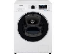 Freistehende Samsung ohne Angebotspaket Waschmaschinen