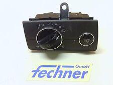 Schalter Licht MB W211 E Klasse 2006 A2115450104 m NSW NSL SRA