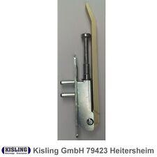 Balkontürheber Hebewerk geze Huba Fixation H20/A