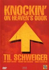 Knockin on Heaven's Door ( DVD ) 2001