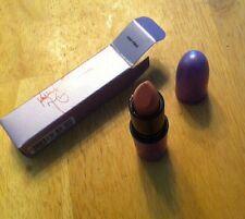 BNIB MAC Cosmetics Kelly and Sharon Osbourne Collection 'Strip Poker' Lipstick