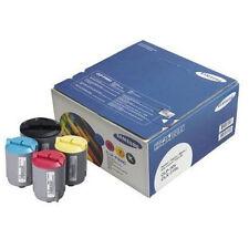 Samsung Clp-p300c Cartouche de Toner couleur (cyan Mag