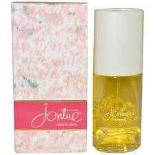 3 Pack Jontue by Revlon for Women - 2.3 oz Cologne Spray