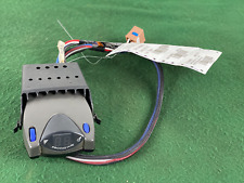 Genuine GM 19330662 Brake Control and Adapter Harness