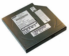Dell UD458 PowerEdge 860 2950 ATA CD-ROM Drive with Black Bezel | CD-224E