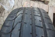1x Pirelli Pzero 235/50 R16 99W Summer Tire Tyre Dot12