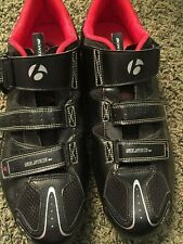 Bontrager Circuit Road Cycling Shoes Eu 48 Us 14.5
