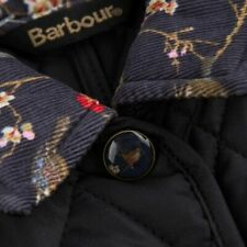 Barbour Polyester Outer Shell Coats, Jackets & Waistcoats for Women
