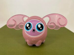 Mattel - Fijit Friends - Newbies - Electronic Interactive Pet