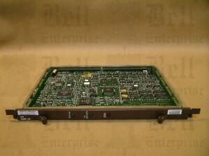 Nortel DMS-100 8MB CPM PROCESSOR NTMX77AA S-16 ENPQARA1AA
