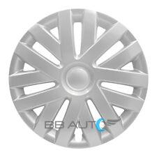 "NEW 16"" Silver Hubcap Rim Wheel Cover for 2010-2014 VOLKSWAGEN VW JETTA PASSAT"