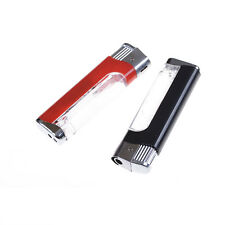 1piece Electric Shock Lighter Toy Utility Gadget Gag Joke Funny Prank Tricks fm