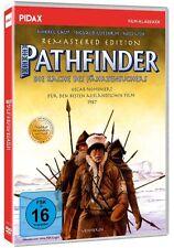 Pathfinder -Die Rache des Fährtensuchers *DVD Preisgekrönter Abenteuerfilm Pidax