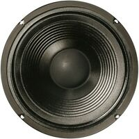 Electro-Harmonix 12VR 75W 1x12 Instrument Replacement Speaker 12 in. 8 Ohm