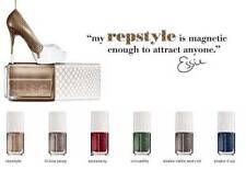 essie Magnetic Nail Polish